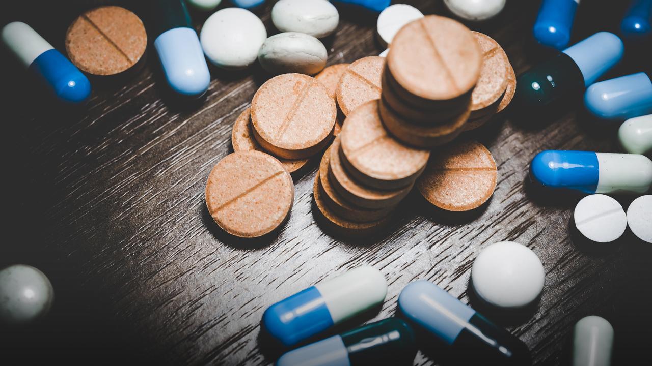 diklofenak och ibuprofen
