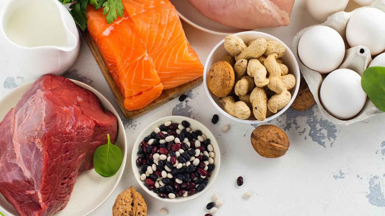 Белковая Диета Польза И. Меню для быстрого похудения на белковой диете, польза и противопоказания