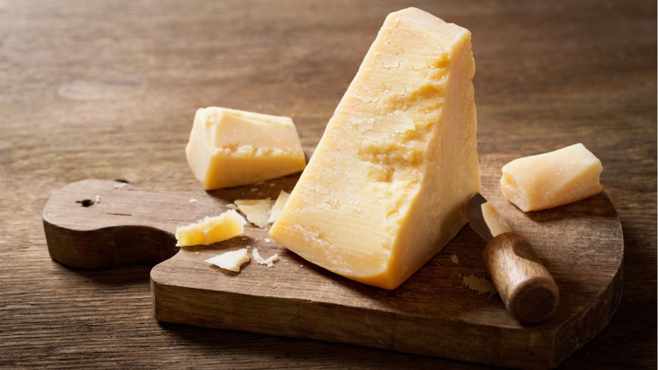 Низкокалорийный Сыр При Диете.